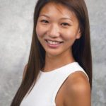 MD/PhD Candidate Jennifer Chung Wins National Psoriasis  Fellowship