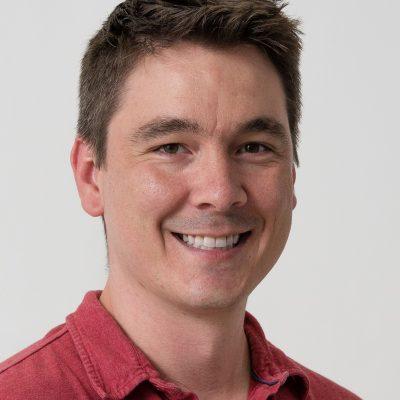 MD/PhD Student Spotlight: Bruce Rheaume